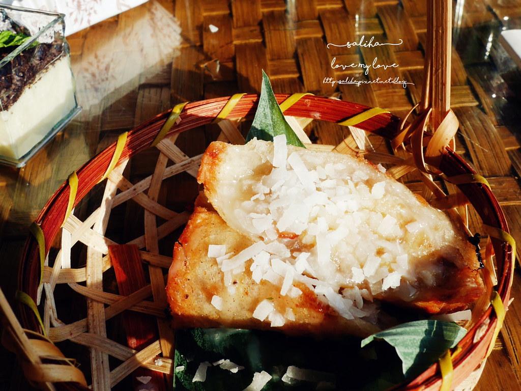 淡水老街景觀餐廳推薦榕堤水灣餐廳 (17)