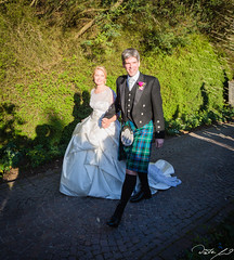 2017-04-29_Bruce and Elaine's wedding_IMG_0681