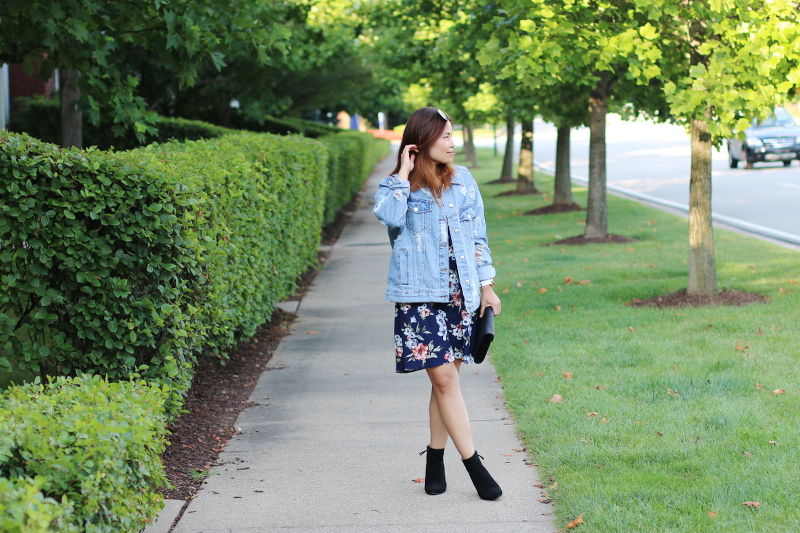 pink-blush-floral-dress-denim-jacket-2
