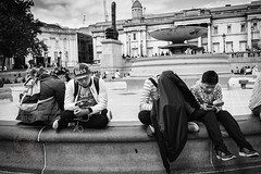 Street Photography-20170812-043-Edit.jpg