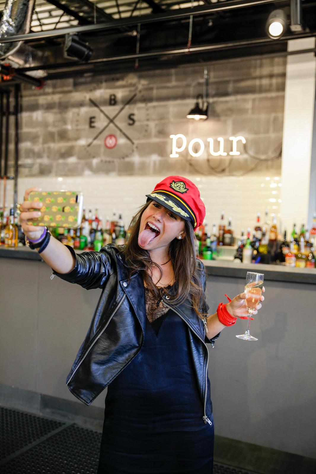 011_European_Bartender_School_new_york_masterclass_cocktails_theguestgirl_travels