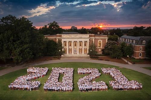 Welcome home,#Duke2021.