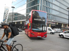route 042