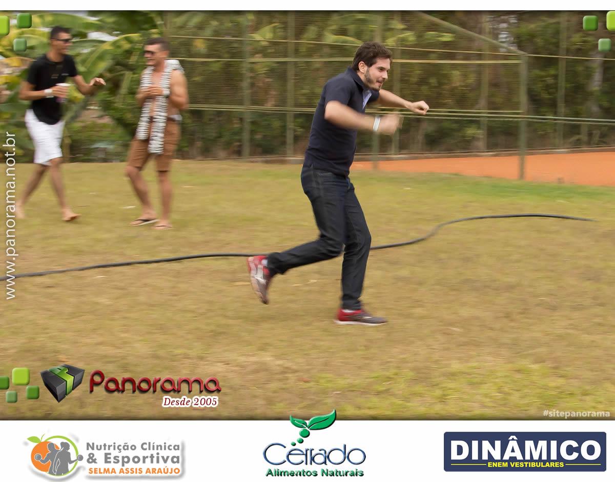 PaNoRaMa COD (59)