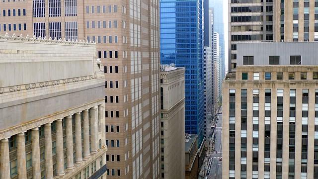 ChicagoLaSalleStreet0001