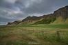 Rolling Iceland by gseglenieks