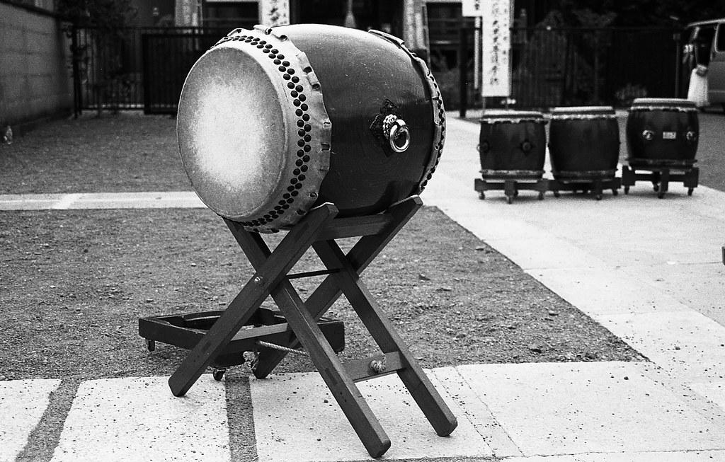 km400_tokyo_taiko_drum