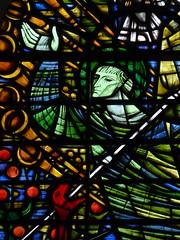 London - St Michael Paternoster Royal