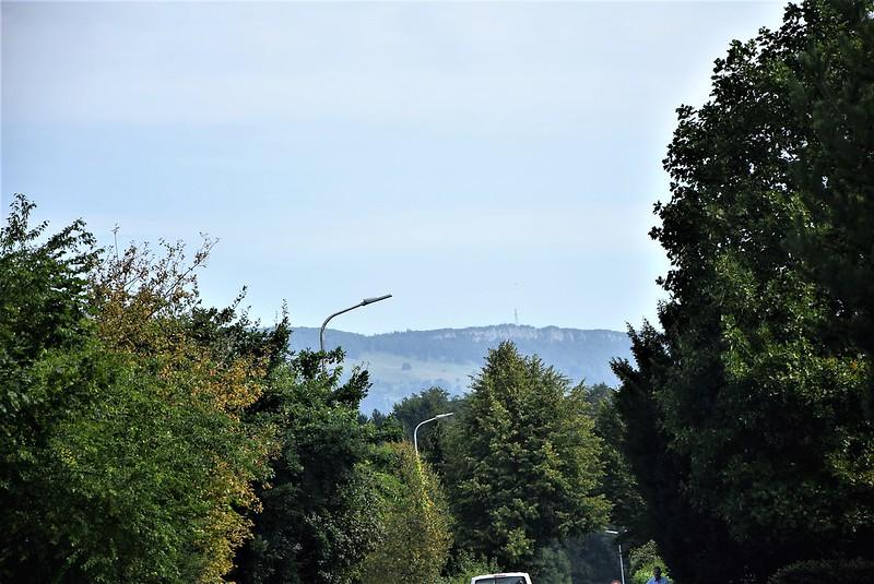 Road to Langendorf 28.08 (37)
