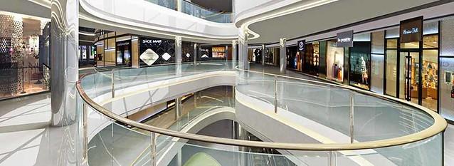 """Cho thuê căn hộ SHP - Tung tâm thương mại mới của Hải Phòng  <img src=""""images/"""" width="""""""" height="""""""" alt=""""Công ty Bất Động Sản Tanlong Land"""">"""