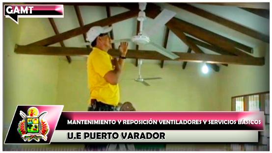 mantenimiento-y-reposicion-ventiladores-y-servicios-basicos-ue-puerto-varador