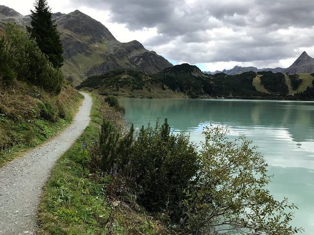 Vorarlberg, Austria 2017 82