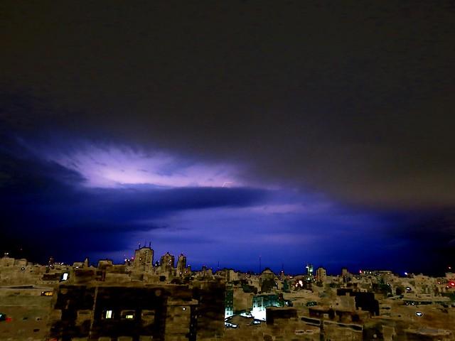 tormenta electrica bs29 8 17