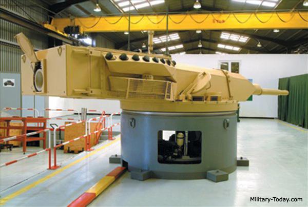 Falcon-turret-jordan-mty-2