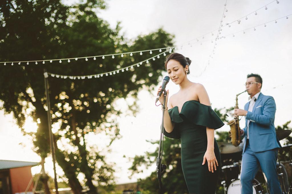 形象拍攝,台中婚攝,找婚攝,婚攝ED,婚攝推薦,婚禮紀錄,婚禮記錄,婚攝,婚禮攝影師,新人推薦,lyrical