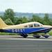 20060528086 Piper PA-28-181 Cherokee Archer II
