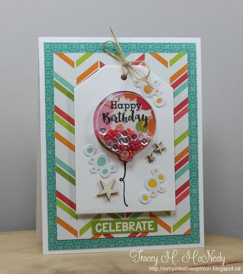 tracey_BirthdayBalloon