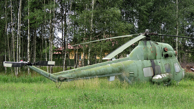 RA-23668