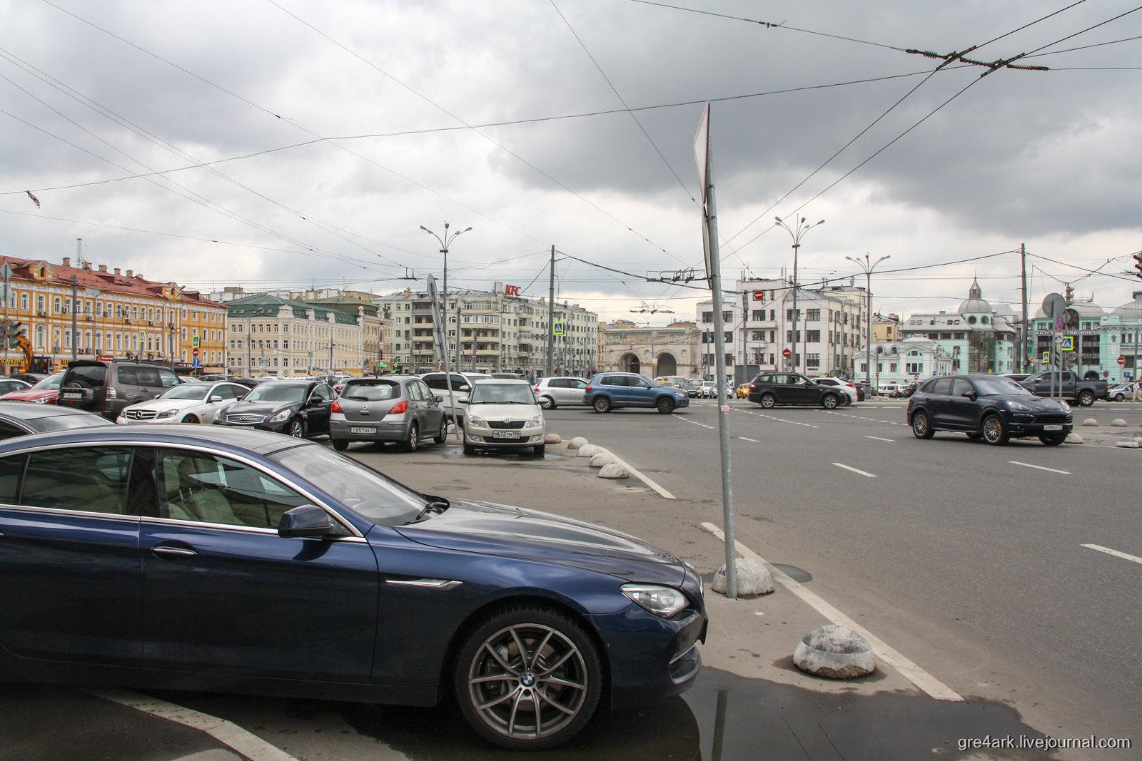 Жара убьёт Петербург озеленение
