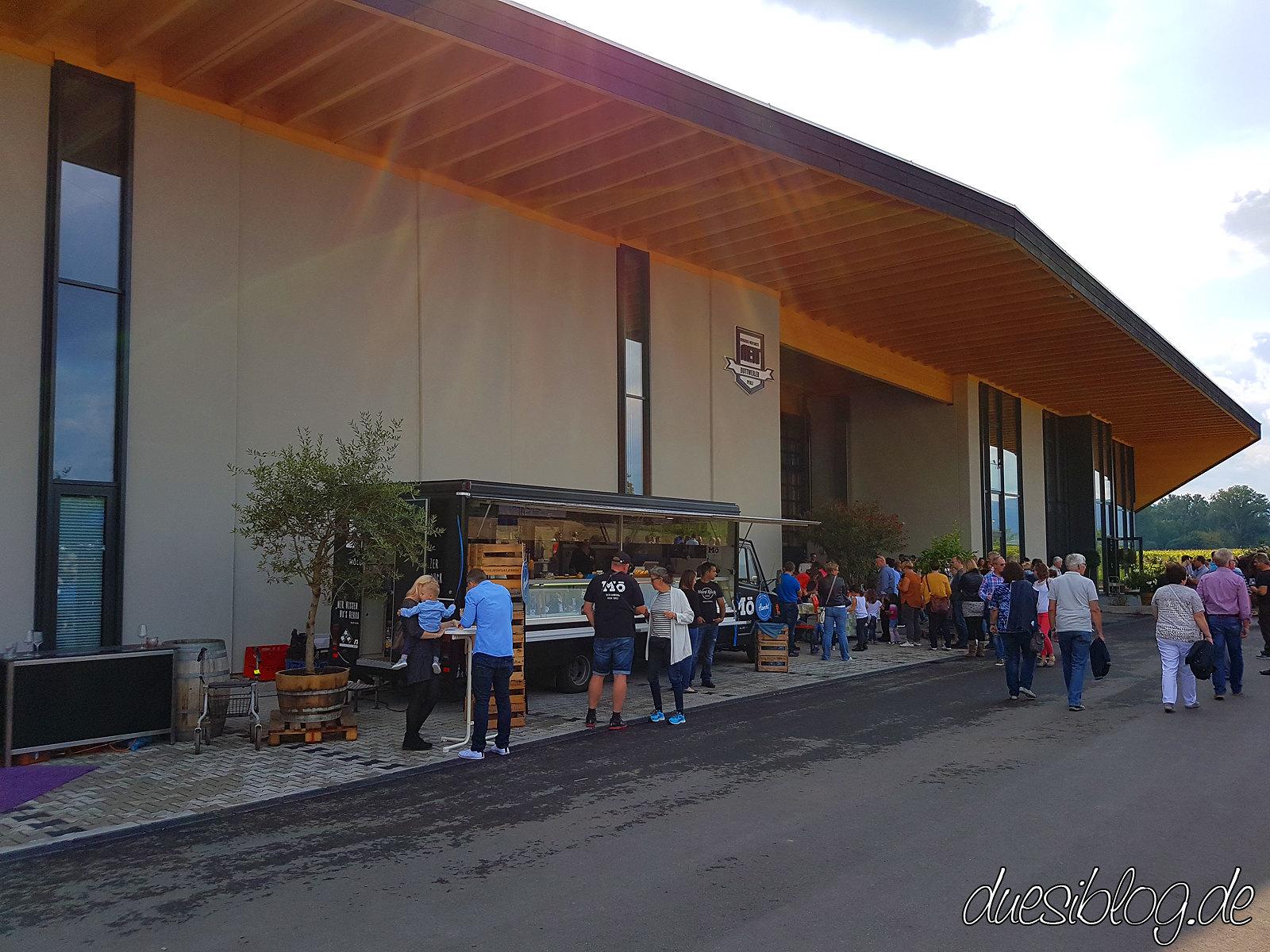 Generation Pfalz Neueroeffnung Weingut NETT duesiblog 02