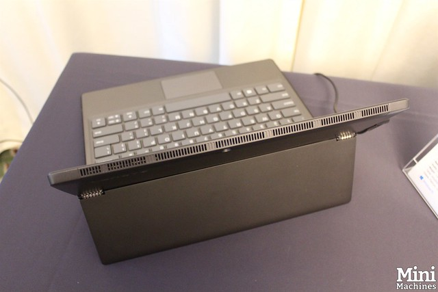 Lenovo Miix 520 - 03