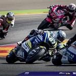 2017-M2-Gardner-Spain-Aragon-017