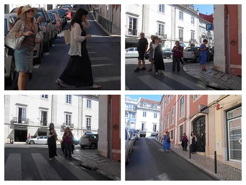 Rua de S. Marçal 3