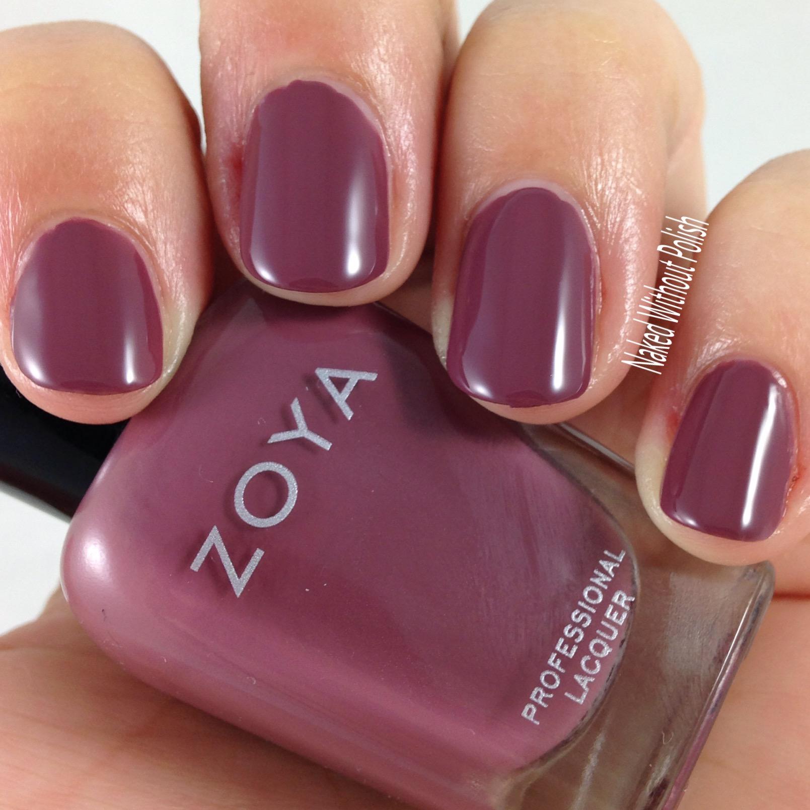 Zoya-Joni-4