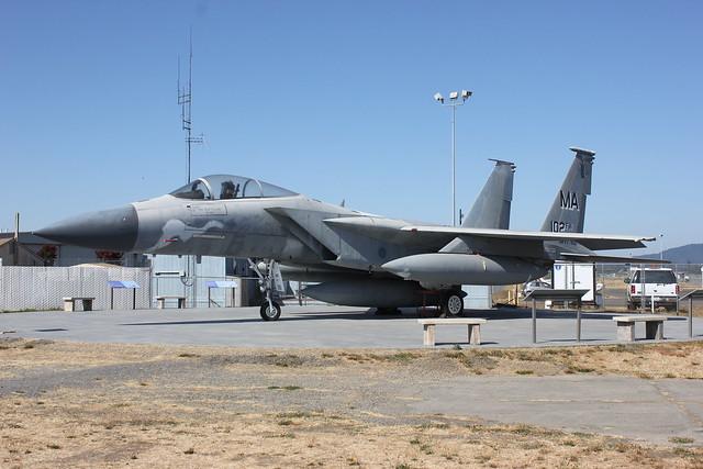F-15A 77-0102
