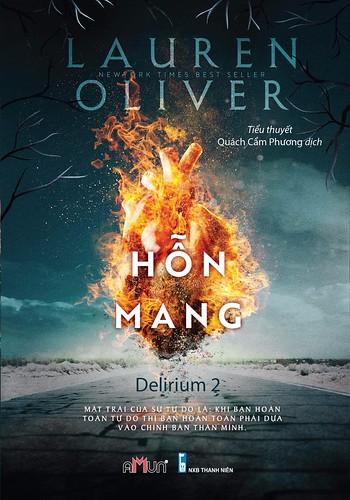 delirium_hon_mang_master
