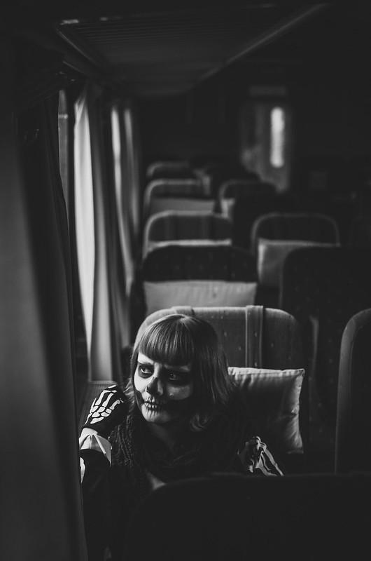 Early Halloween-15