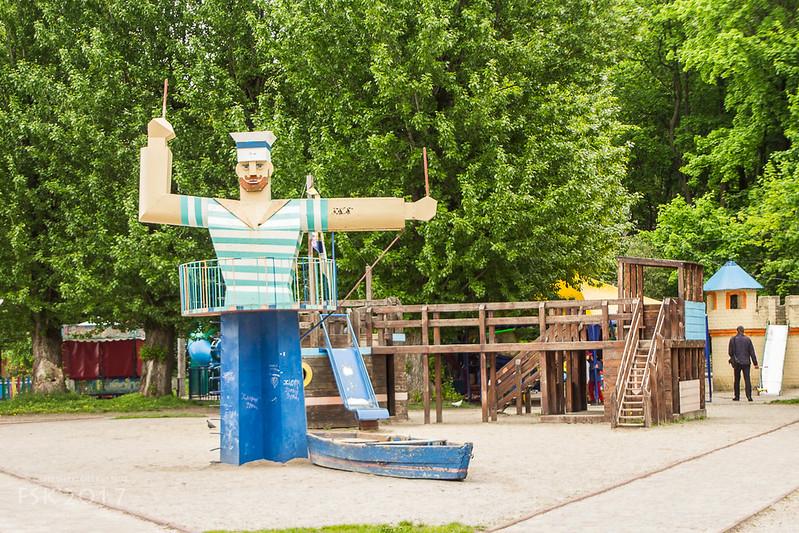 Ternopil_spring-28