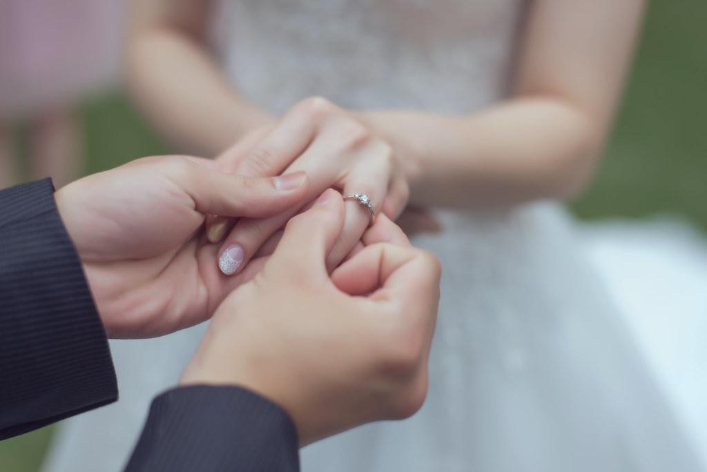 20170708維多利亞酒店婚禮記錄 (423)