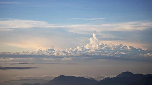 嘉明湖 台東 海瑞 百岳 三叉山 藍天 白雲 湖泊 高山 自然 生態 風景 銀河 星空 canon 1635 nature landscape 5d4 5d markiv mark4