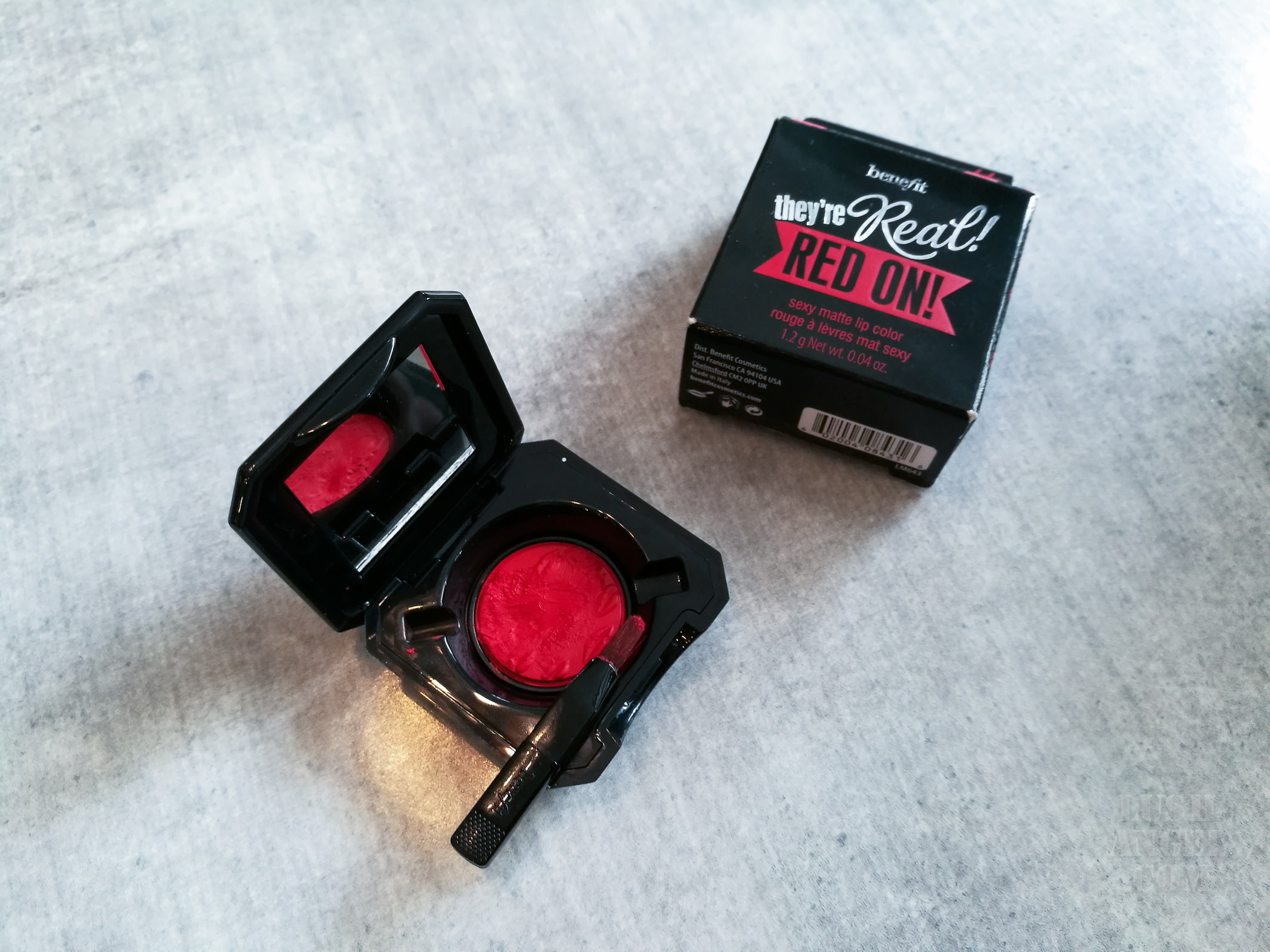 benefit-theyre-real-red-lipstick
