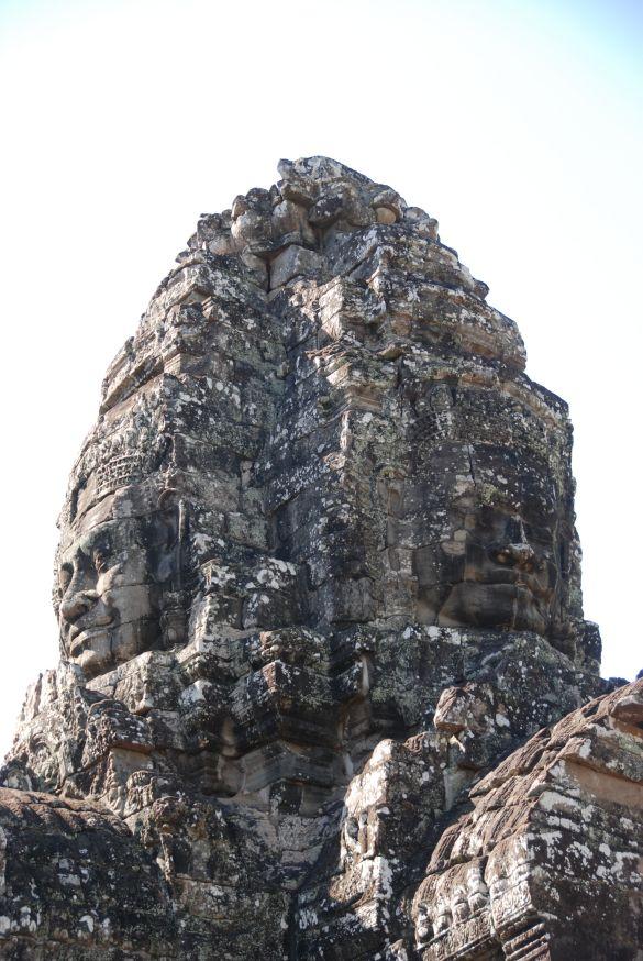 DSC_1483BayonAngkorThom