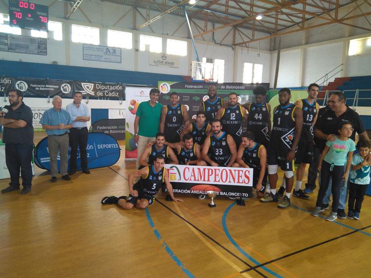 I Copa Diputación2