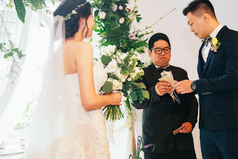 顏氏牧場,戶外婚禮,台中婚攝,婚攝推薦,海外婚紗5442
