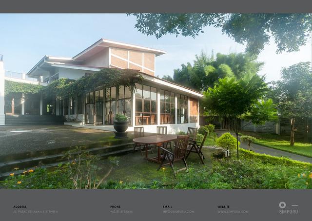 portfolio interior13.jpg