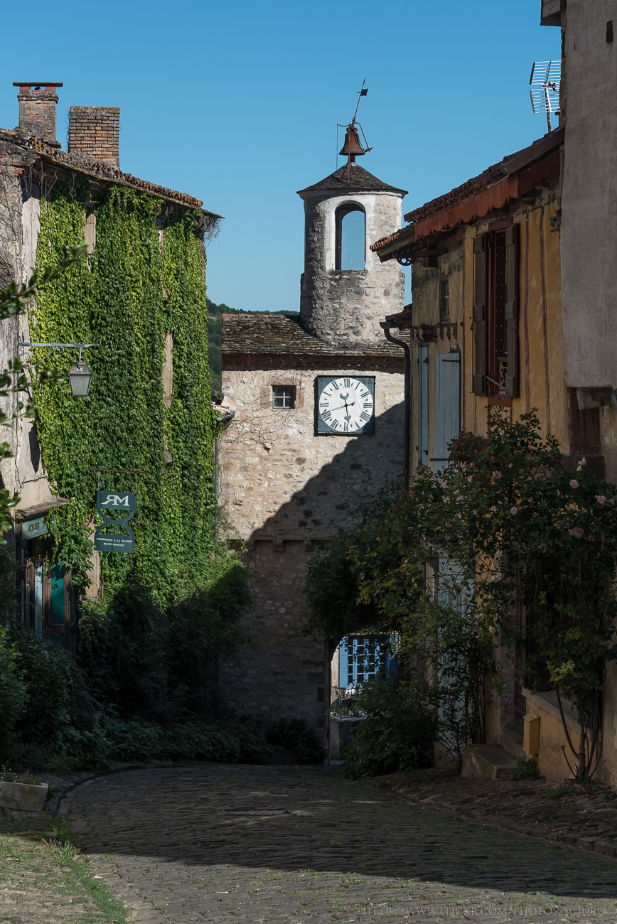 occitanie-nikon-2551