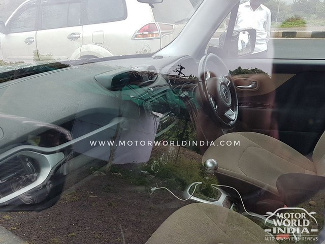 Jeep-Renegade-Exclusive-Spy-Pics (3)