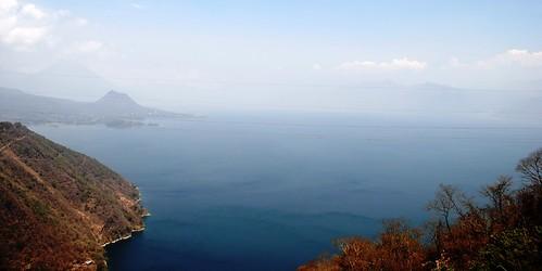 74 Alrededores Lago Atitlan (24)