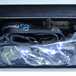 Newskill Iris Gaming Glasses 9