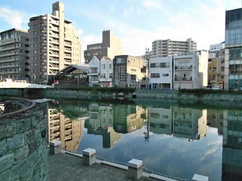 jp-tokushima-pm (1)