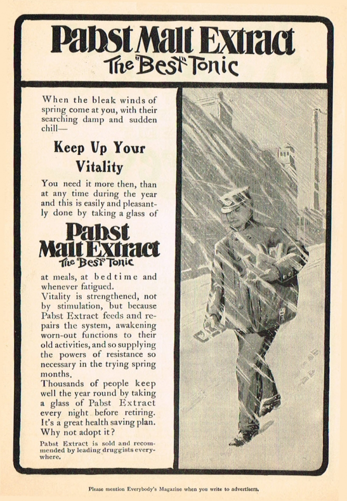 Pabst-brewing-1903-mailman