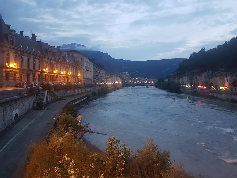 UT4M - Grenoble