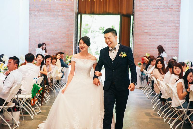 顏氏牧場,戶外婚禮,台中婚攝,婚攝推薦,海外婚紗6357