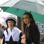 Galileo Futurity Stakes & Debutante Stakes 20.8.17