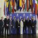 Secretary General Meets with Venezuelan Judges