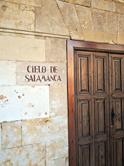 CielodeSalamanca_DSCN5074